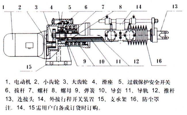 电路 电路图 电子 工程图 平面图 设计 素材 原理图 650_401